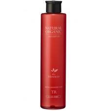 Шампунь TR Abreeze Natural Organic Shampoo TR