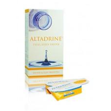 Детокс-напиток Altadrine thalasso drink Alta Care
