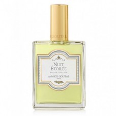 Annick Goutal Nuit Etoilee Homme