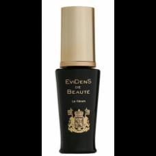 Сыворотка для лица EviDenS De Beaute The Serum