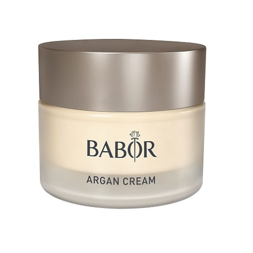 Крем Арган BABOR Argan Cream