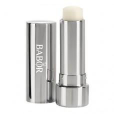Бальзам для губ BABOR Essential Care Lip Balm