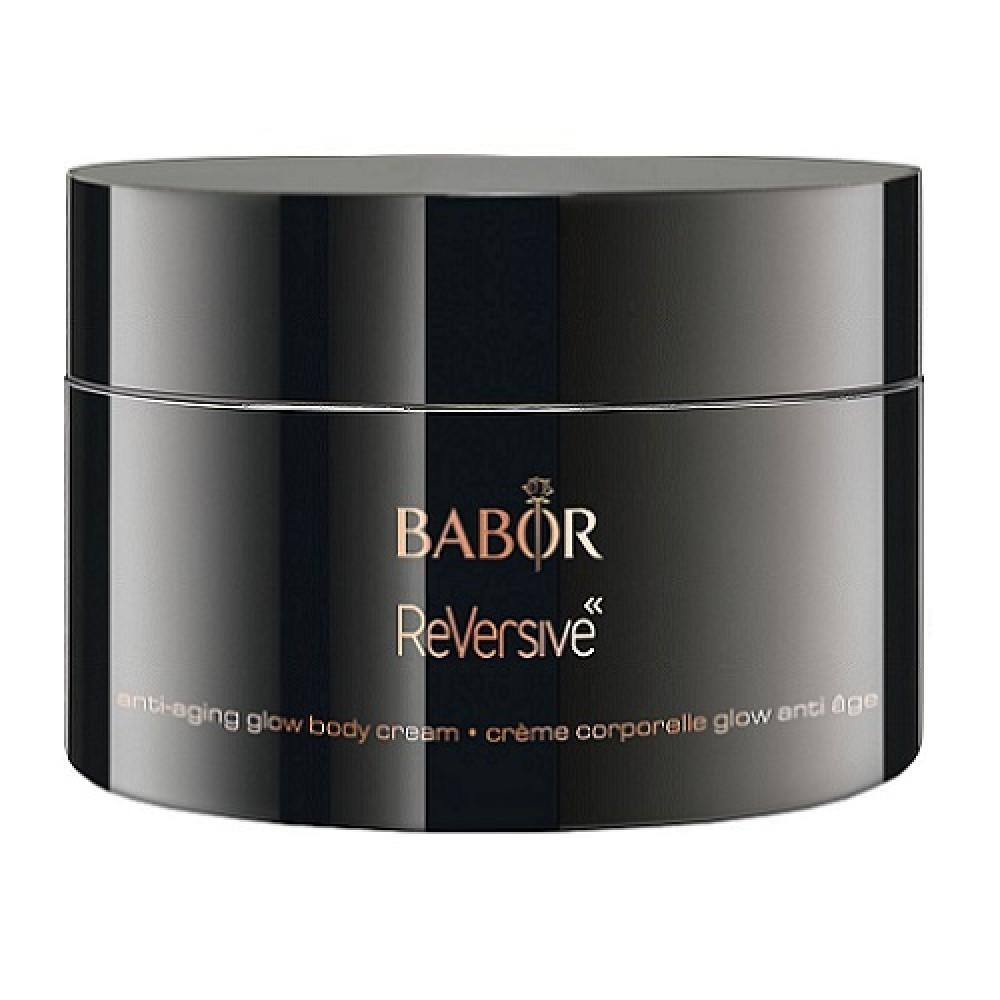 Крем - Сияние для тела Reversive BABOR Glow Body Cream