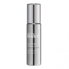 BTX-Lift Сыворотка BABOR Doc Lift BTX-Lift Serum
