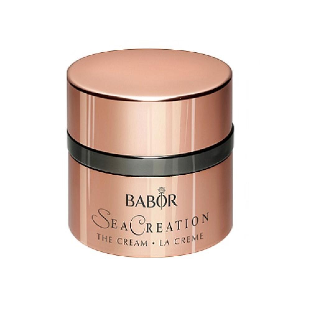 Крем BABOR SeaCreation The Cream