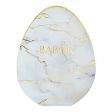 Ампульный Пасхальный набор BABOR Easter Egg