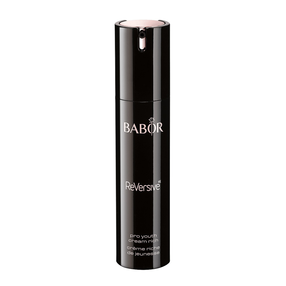 Anti-age Крем абсолют BABOR Pro Youth Reversive Cream Rich