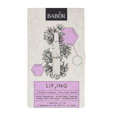 Набор Лифтинг BABOR Lifting Kit