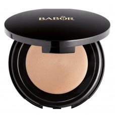 Кремовый Хайлайтер BABOR Face Colour Cream Highlighter