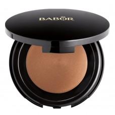 Кремовый Бронзатор BABOR Face Colour Cream Bronzer