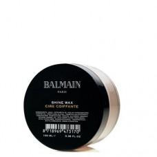 Воск для объема и блеска волос Balmain Shine Wax