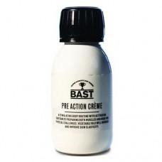 Крем для тела перед тренировкой Bast Pre Action Cream
