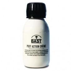 Крем для тела после тренировки Bast Post Action Cream