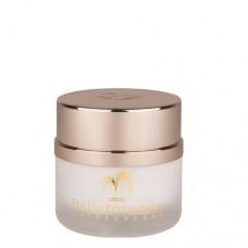Крем для шеи Ультра-лифтинг Bellefontaine Ultra-Lift Neck Cream