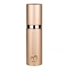 Интенсивная увлажняющая сыворотка для кожи лица Шелковая роса Bellefontaine Silky Dew – Moisture Supplement