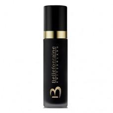 Интенсивная увлажняющая эмульсия-гель для мужчин Bellefontaine Intense Moisturizing Emulsion Gel