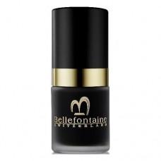 Восстанавливающий крем для кожи вокруг глаз для мужчин Bellefontaine Revitalizing Eye Cream