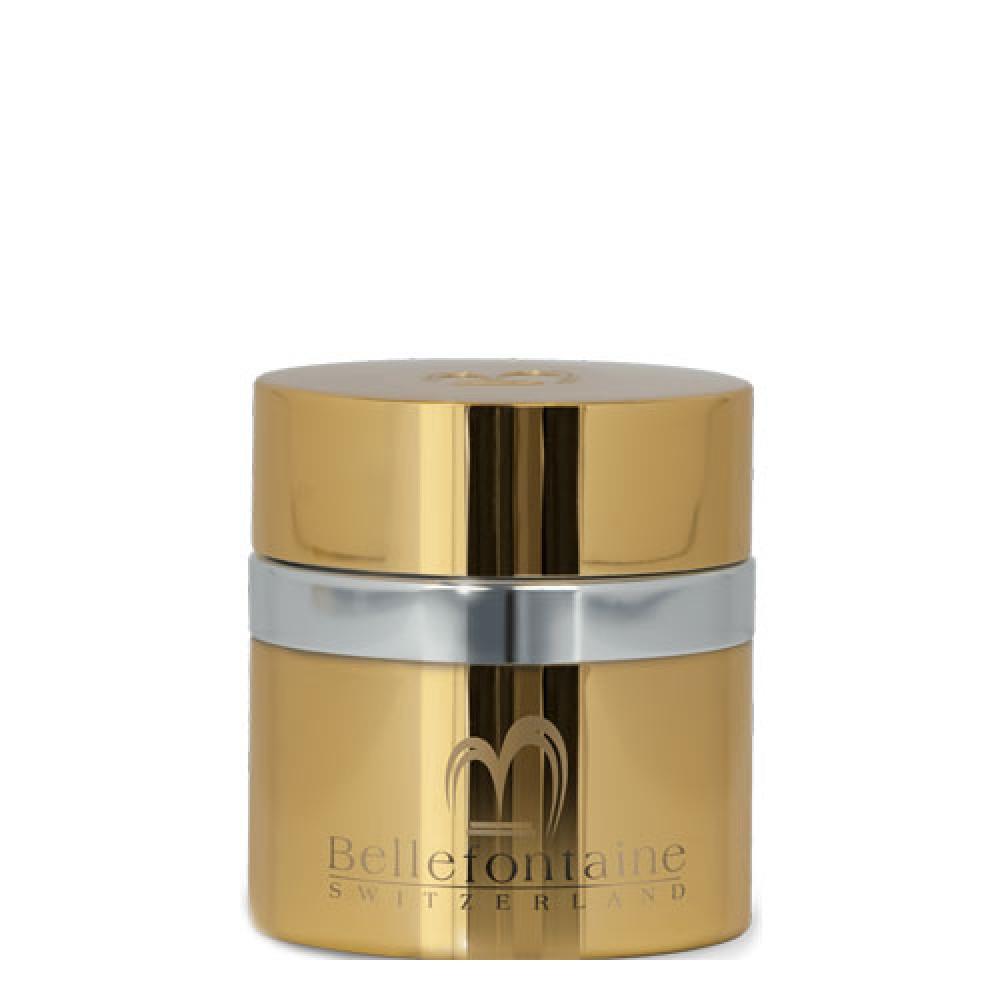 Клеточный омолаживающий крем для кожи лица 24 часа восстановление Bellefontaine Cellstemine 24 Hour Repair Cream