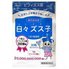 Пробиотики Bihi Zasuko