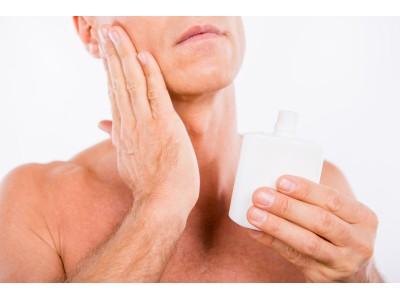 Бальзам после бритья: как правильно выбрать?