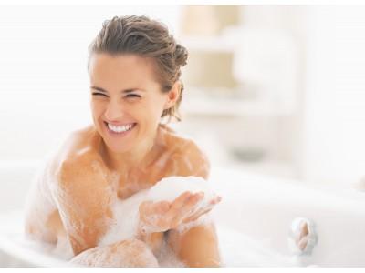 Пена для ванны: как выбрать?