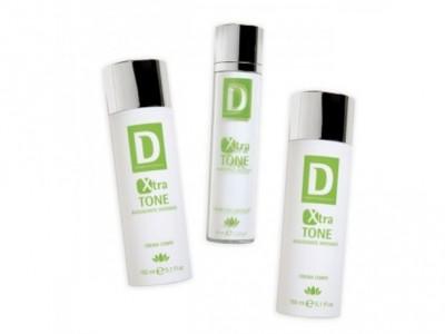 Новый бренд: косметика Dermophisiologique для здоровья кожи