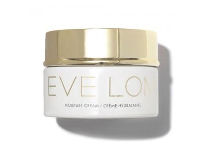Eve Lom: косметика, которая дарит сияние