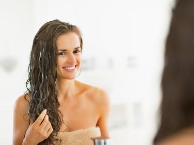 Маска для волос: как правильно выбрать?
