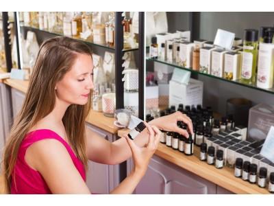 Как отличить натуральную косметику от подделки?