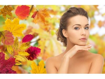 Уход за кожей лица осенью: практические советы и рекомендации