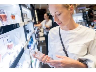 Как отличить нишевую парфюмерию от подделки?
