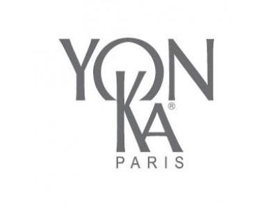 Продукция бренда Yon-ka: фитоароматическая косметика теперь в Украине