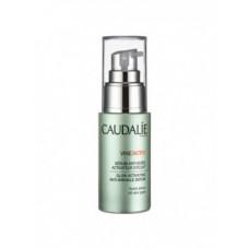 Сыворотка против морщин, активирующая сияние кожи Caudalie VineActiv Glow Activating Anti-Wrinkle Serum