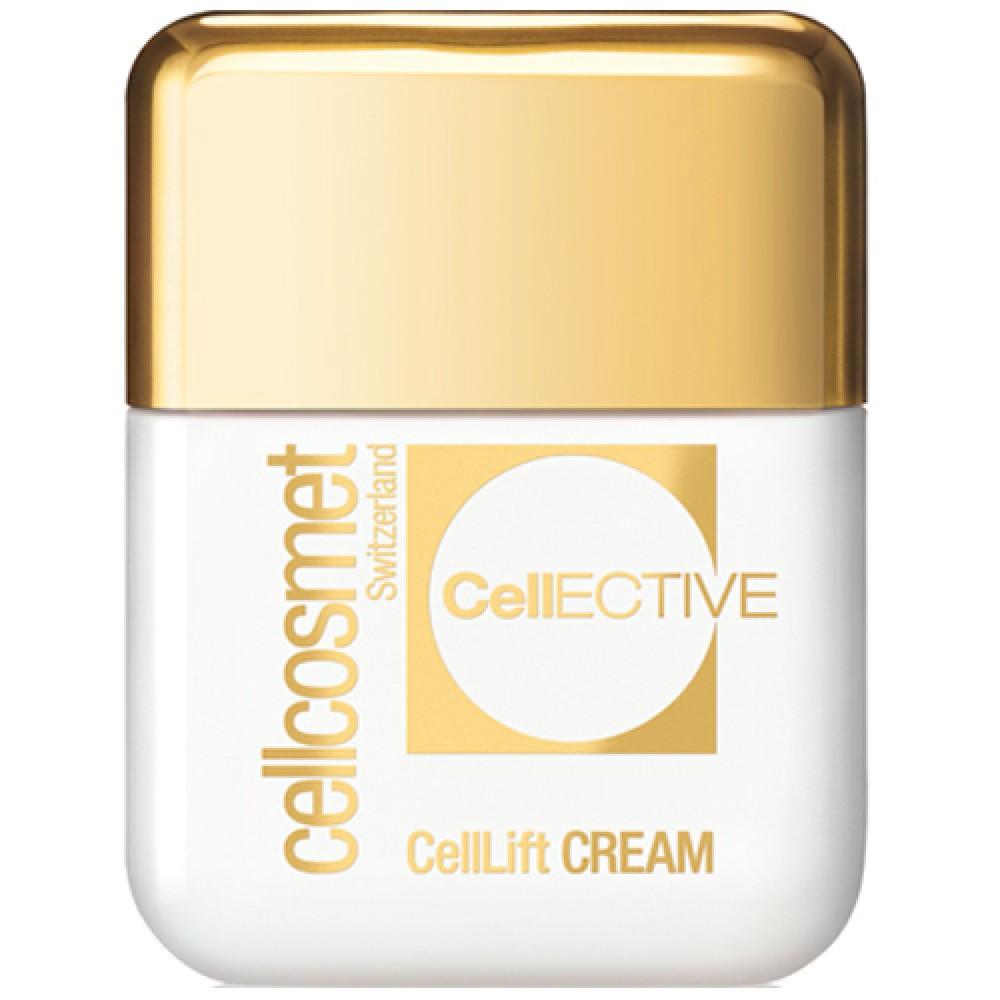 Клеточный крем-лифтинг Cellcosmet CellLift Cream