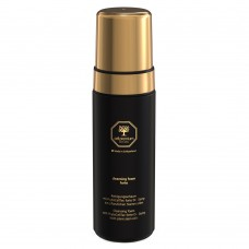 Пенка глубокого очищения для кожи лица Cell Premium by Dr Gerny cleansing foam forte