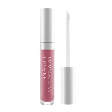 Блеск для губ Colorescience Lip Shine SPF 35