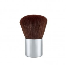 Кисть кабуки Colorescience Kabuki Brush