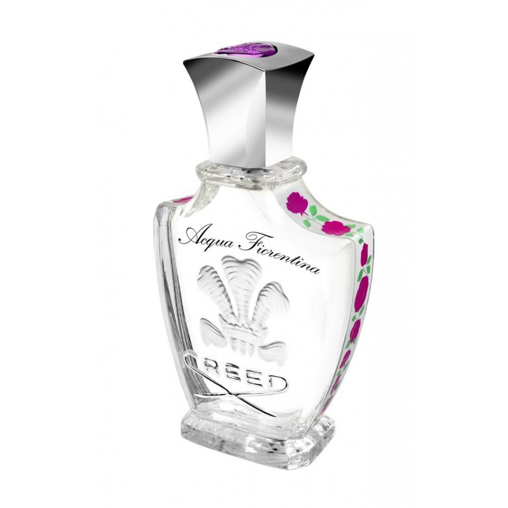 Creed Aсqua Fiorentina