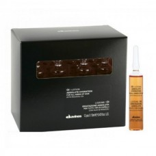 Лосьон для волос Абсолютное Увлажнение Davines Oi Absolute Hydration With Roucou Oil