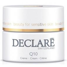 Антивозрастной крем Declare Q10 Age Control Cream