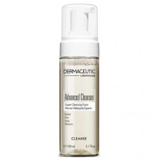 Очищающая пенка Dermaceutic Advanced Cleanser