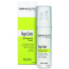Восстанавливающий крем Dermaceutic Regen Ceutic