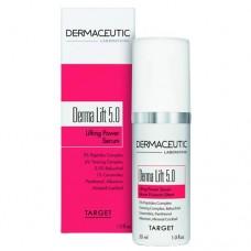Сыворотка с лифтинг-эффектом Dermaceutic Derma Lift 5.0