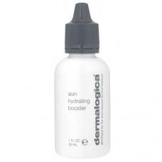 Бустер увлажнения кожи Dermalogica Skin Hydrating Booster