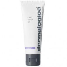 Гель-увлажнитель для чувствительной кожи Dermalogica Сalm Water Gel