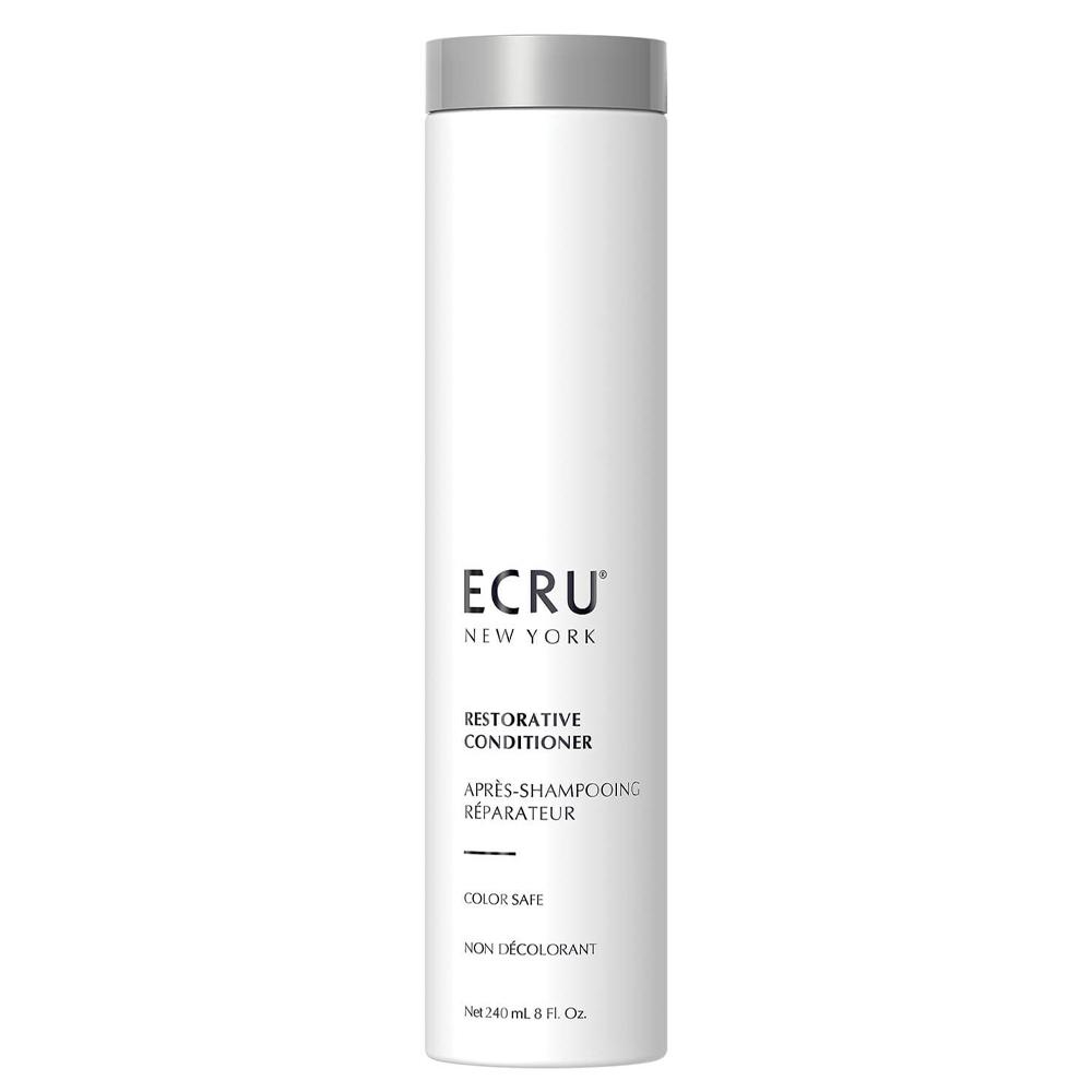 Кондиционер для волос восстанавливающий ECRU New York Restorative Conditioner