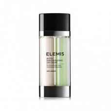 Дневной крем Активатор Энергии Elemis Biotec Skin Energising Cream