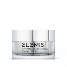 Ночной крем для лица Elemis Dynamic Resurfacing Night Cream