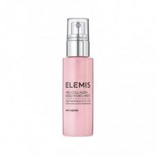 Сыворотка Роза в спрее Elemis Pro-Collagen Rose Hydro-Mist
