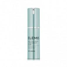 Супер Сыворотка Эликсир для лица Elemis Pro-Collagen Super Serum Elixir